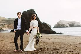 california weddings moody california wedding inspiration green wedding shoes