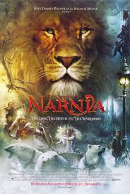 Narnia Film Poster | amazon com chronicles of narnia 27x40 movie poster prints posters