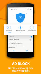 ucbrower apk uc browser 12 2 0 1089 apk for android aptoide