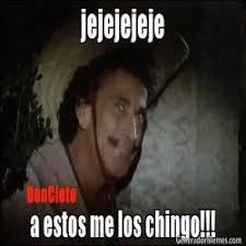Alfonso Zayas Meme - memes alfonso zayas memes pics 2018
