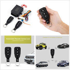 bmw 1 series keyless entry keyless entry remotes fobs for bmw 1 series m ebay