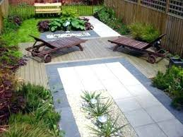 Garden Paving Ideas Uk Small Garden Patio Ideas Best Garden Paving Ideas On Paving Ideas