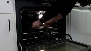 Glass In Toaster Oven Holiday Cooking Hazards Glass Bakeware Can Spontaneously Shatter