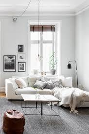 Wohnzimmer Nordischer Stil 448 Besten Wohnzimmer Einrichtung Bilder Auf Pinterest