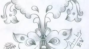 easy pencil sketches gallery drawing pencil