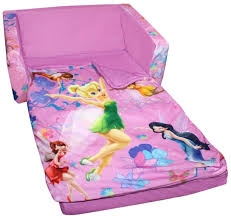 tinkerbell flip open sofa tinkerbell flip open sofa bed http tmidb com pinterest