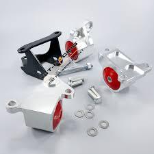 engine swap motor mount kit for b16 b17 b20 for 96 20 honda b