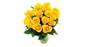 flower delivery coupons the worst advice we ve heard about discount flower delivery