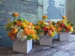los angeles florist fabulous florist dandelion ranch los angeles california