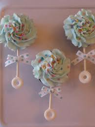 baby sprinkle ideas 30 of the best baby shower ideas kitchen with my 3 sons