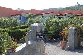 chambre d hote crete location de gîtes et chambres d hôte vacances en crète l odyssée