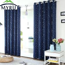 Duck Egg Blue Blackout Curtains Blue Blackout Curtains Tea Time China Blue Blackout Curtain Pair