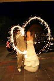 heart sparklers best 25 heart shaped sparklers ideas on girl wedding