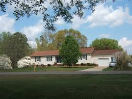 awesome homes for rent in carolina on is mountain house