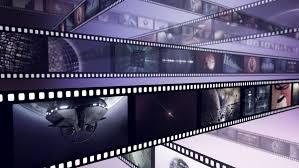 camera reel wallpaper film reel free video clips 280 free downloads