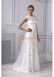 robe de mari e original robe blanche pas cher 2013 originale robe de mariée