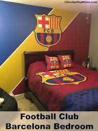 9 best riley new room images on pinterest boy bedrooms