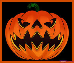 Free Printable Scary Halloween Pumpkin Stencils by Best Photos Of Scary Jack O Lantern Stencils Jack O Lantern