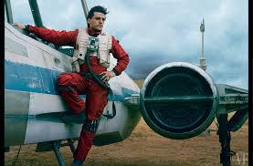 Vanity Fair Subscription 12 Star Wars On The Cover Of Vanity Fair Photos Vanity Fair