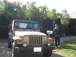 jeep girls lorelai u0027s jeep from the