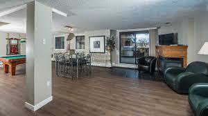 Laminate Flooring In Calgary Calgary Apartment For Rent Haysboro Sw One Bedroom Suites