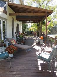 fall porch decorating lisa laker interior design