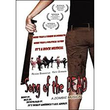 Reggie Banister Song Of The Dead Dvd Amazon Co Uk Steve Williams Reggie