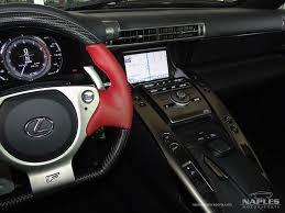 lfa lexus red 2012 lexus lfa