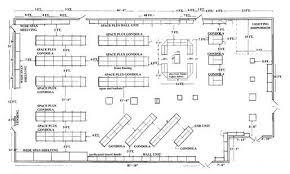 retail shop floor plan floor plan architectural floor plans pinterest store layout