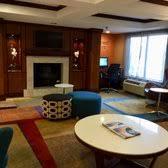 Comfort Suites Merrillville In Fairfield Inn U0026 Suites Merrillville 23 Photos U0026 21 Reviews