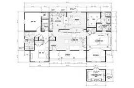 Schult Modular Home Floor Plans Schult Homes Floor Plans And Prices Schult Hearthside Viii