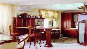 dining room decorating ideas on a budget dining room design ideas on a budget best home design ideas