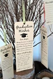 high school graduation party centerpieces 353 best graduation 2017 images on grad