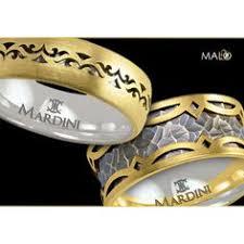 malo wedding bands malo colbalt wedding band malo wedding bands