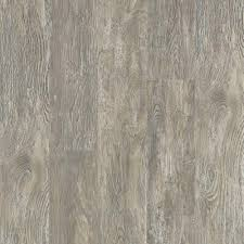 Thickest Laminate Flooring Pergo Xp Heron Oak 10 Mm Thick X 6 1 8 In Wide X 54 11 32 In