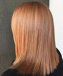 rose gold hair color 25 eye catching rose gold hair ideas for 2018 all hairstyles