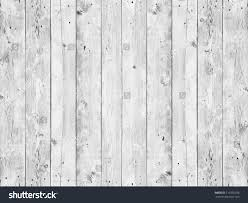 white wood texture natural patterns background stock photo