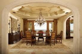 tuggey design tuggey interior design is an award winning