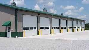 Graves Garage Doors by Carriage House Stamped Garage Doors Chi Overhead Doors