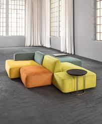 Mobile Studio Angolare by Il Loft Furniture Arredamento