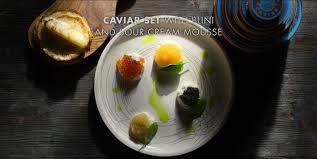 livre cuisine russe vladimir mukhin de la saison 3 de chef s table se livre sur