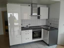 ebay einbauküche gebraucht einbauküche weiß gebraucht rheumri hochwertige küchen