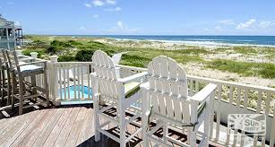 Avon Cottages Avon Nc by Sun Realty Avon Hatteras Island Lodging Outer Banks Of