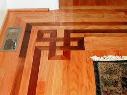 Hardwood Floor Border Design Ideas Hardwood Floors Best Wood 4 Diele Pinterest Woods