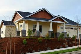 5 bedroom craftsman house plans small craftsman bungalow house plans 5 bedroom style maxresde