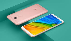 tutorial hp xiaomi redmi note how to reset hard xiaomi redmi note 5 and note 5 pro ponselgue