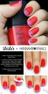 106 best nails images on pinterest make up enamels and pretty nails