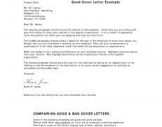 cover letter in an email 19 sample for application