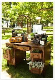 Ideas For Backyard Weddings by 409 Best Backyard Wedding Images On Pinterest Marriage Metal