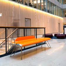 composite benches composite bench all architecture and design manufacturers videos